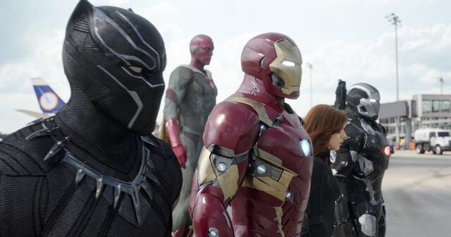 File:Captain America Civil War Official Promo 09.jpg