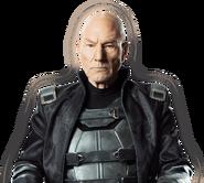 Charles Xavier - Future