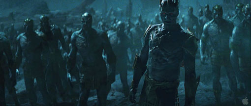 File:Frost Giants.jpg