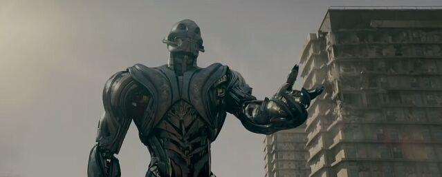 File:Avengers Age of Ultron 206.JPG