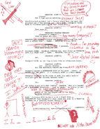 Deadpool-script-promo