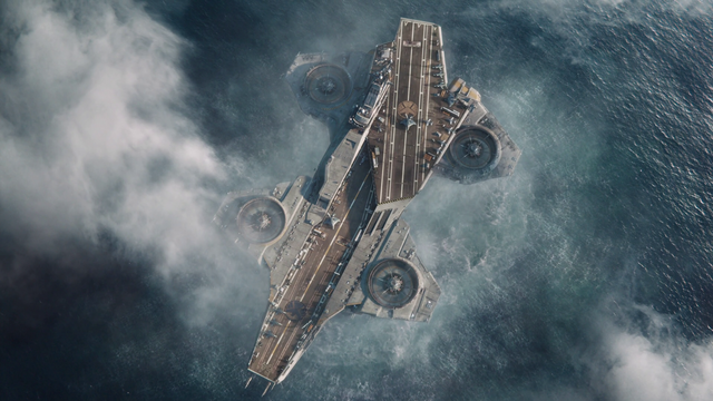 File:HelicarrierRises-Avengers.png