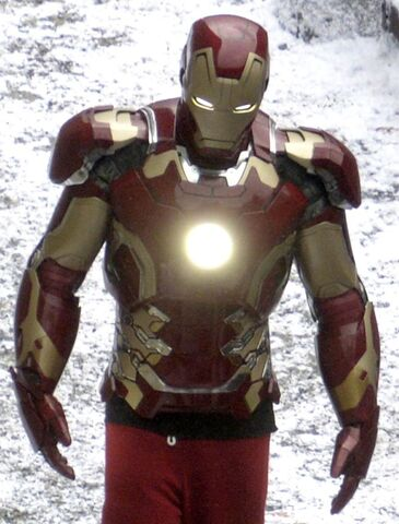 File:Iron Man in A2.jpg