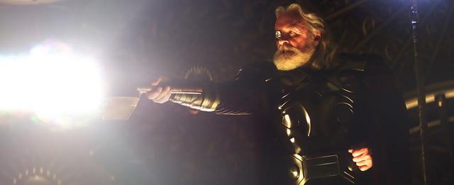 File:Odin thor mjolnir.png