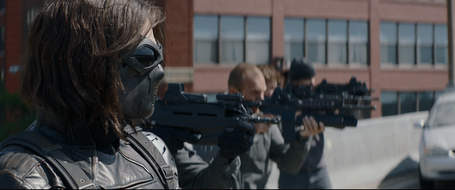 File:WinterSoldier-CATWS.png