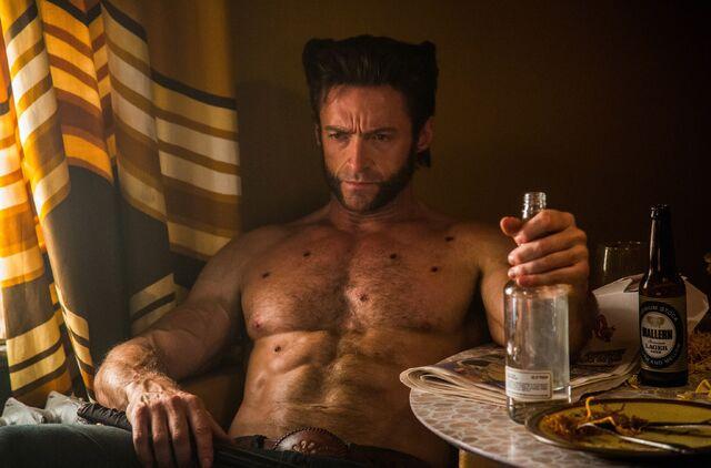 File:Wolverine-XMDoFP.jpg