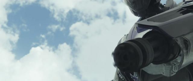 File:Sentinel arm gun.png