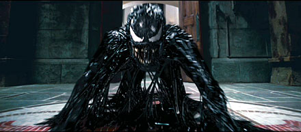 File:Venombirth.jpg