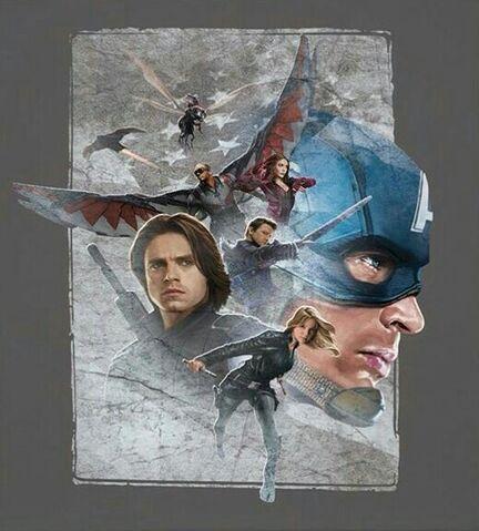 File:Captain America Civil War Promo 22.JPG