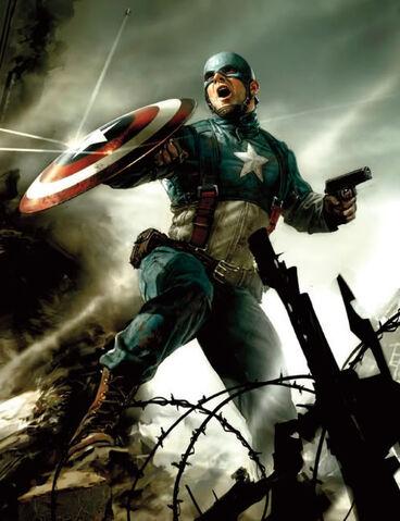 File:Captainamerica.jpg