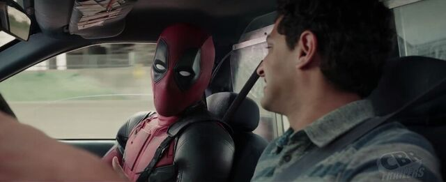 File:Deadpool TV Spot Still 2.JPG