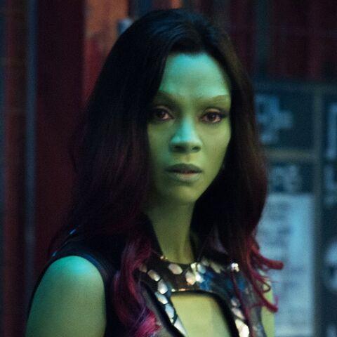 File:Gamora GotG close.jpg