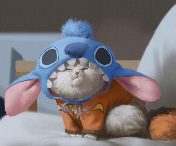 File:Mochi as Stitch.jpg