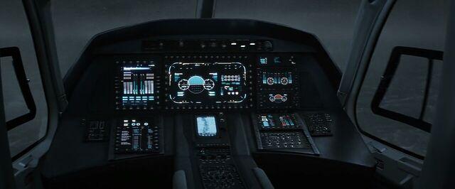 File:Stark Industries Helicopter Inside Captain America Civil War (2).JPG