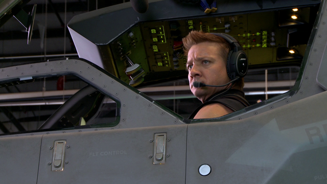 File:HawkeyePilot-AvengersSF.png