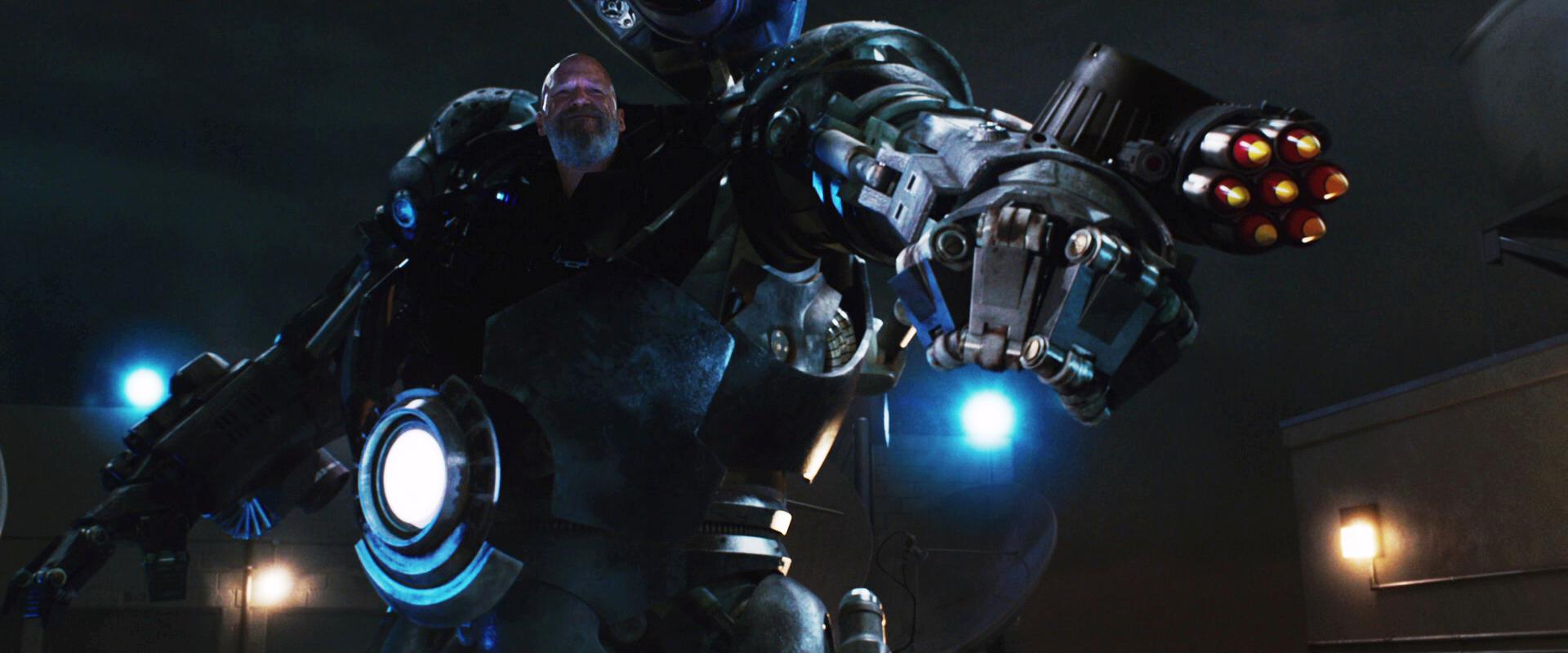 [Hot Toys] Avengers: Age of Ultron - Hulkbuster - Página 12 Latest?cb=20140122041347