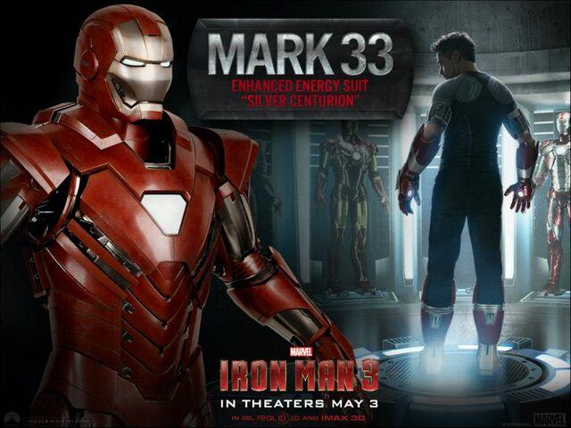 File:Mark XXXIII Silver Centurion.jpg