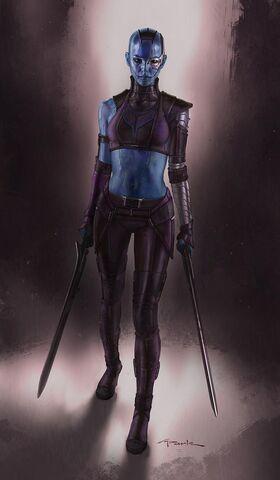 File:Nebula Gotg Concept Art.jpg
