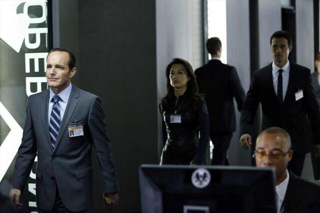 File:Agents of SHIELD The Hub 02.jpg