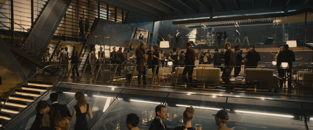 File:Avengers houseparty.jpg