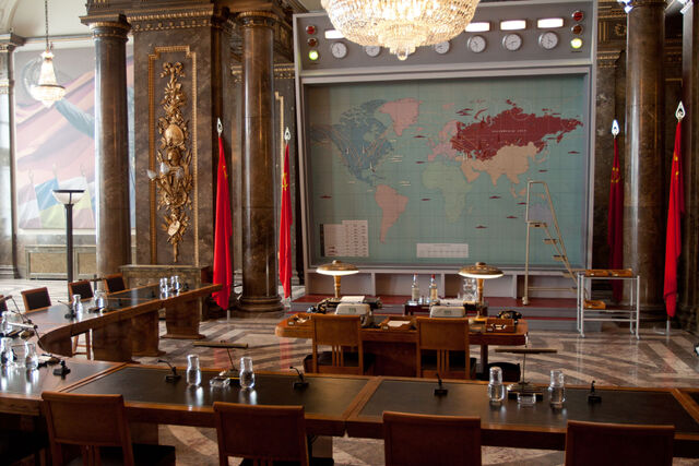 File:Kremlin's War Room.jpg