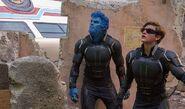 Nicholas-Hoult-and-Tye-Sheridan-in-X-Men-Apocalypse