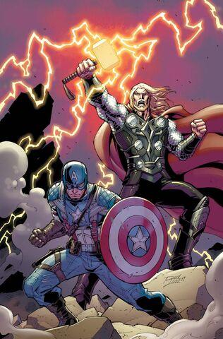 File:Cap-Thor-MCU cover1.jpg