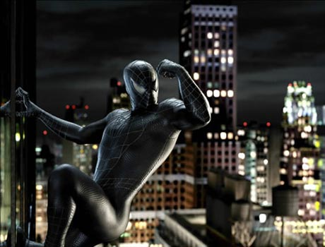 File:Up-Spider man 3LG.jpg
