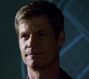 Cameron Klein (Agents of S.H.I.E.L.D.)