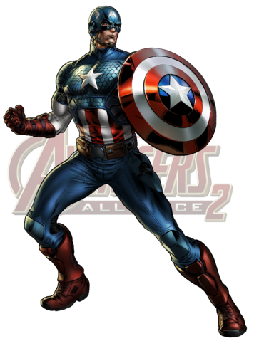 File:Icon Captain America.png