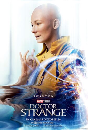 File:Doctor Strange Latin Poster 05.jpg