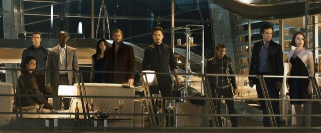 File:Helen Cho Avengers Age of Ultron.jpg