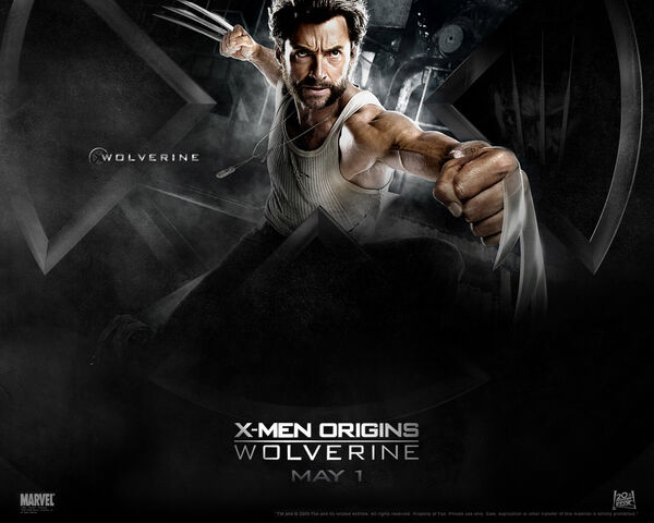 File:X men origins wolverine07.jpg