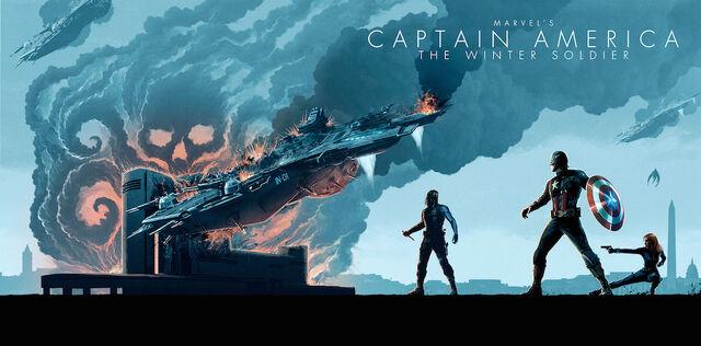 File:Captain-america-2-winter-soldier-blu-ray-cover-art-matt-ferguson-use.jpg