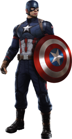File:Captain america civil war cap icon.png