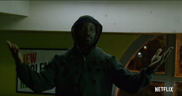 File:Luke-cage-trailer-00071-194066.jpg