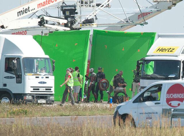 File:Captain America Civil War Filming 56.jpg
