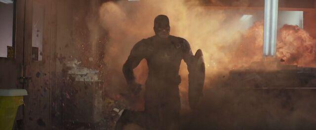 File:Captain America Civil War Teaser HD Still 65.JPG
