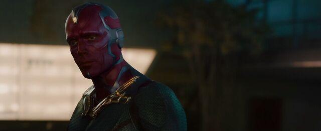 File:Vision Avengers Age of Ultron Still 6.JPG