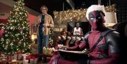 Deadpool-nba-promo-miller