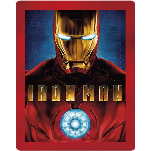 File:IronMan cover.jpg