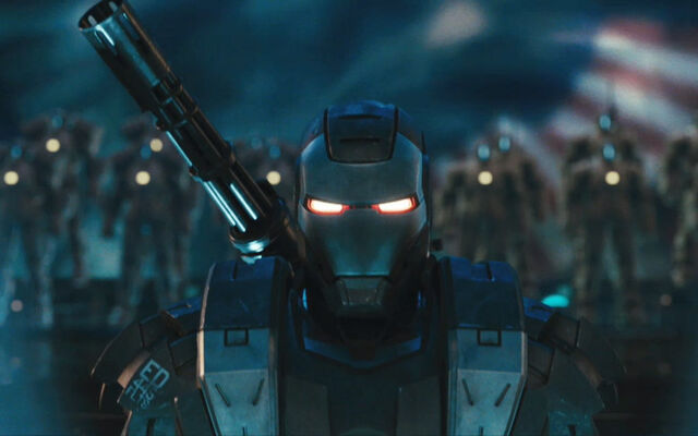 File:War Machine Movie suit 11.jpg