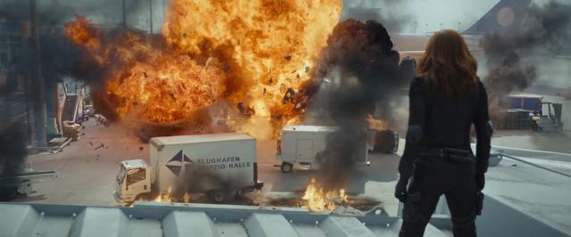 File:Captain America Civil War 72.png