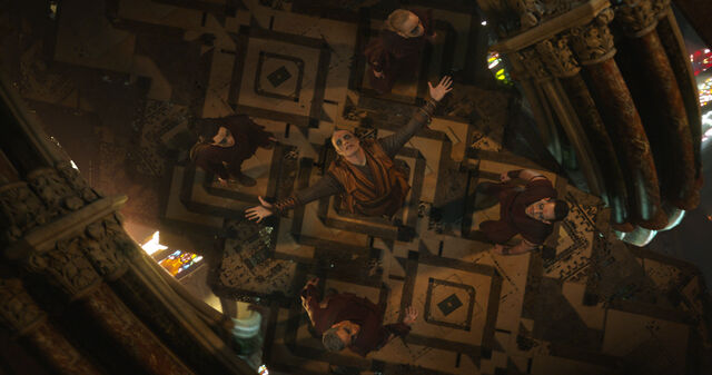 File:Doctor Strange Still 17.jpg