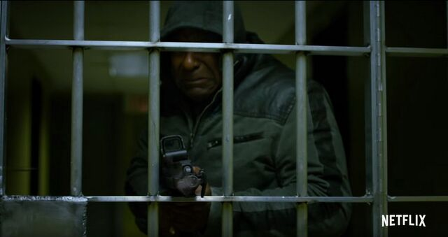 File:Luke-cage-trailer-00079-194074.jpg