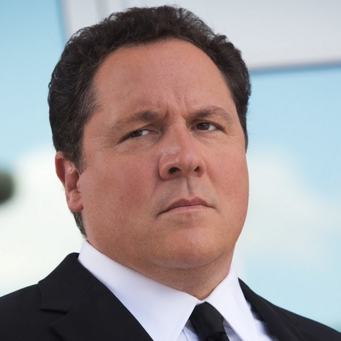 File:IM3 Happy Hogan portal.png