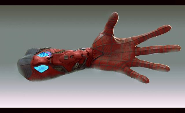 File:Spider-ManTAS2ConceptArt3.jpg