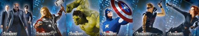 File:Avengersbanner.jpg