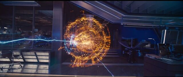 File:Jarvis Ultron Attack Avengers Age of Ultron.JPG