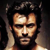 File:WolverineThumb.jpg